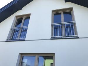 okno francuskie (14)