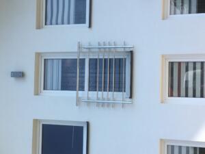 okno francuskie  (8)